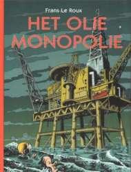 Olie Monopolie 1 190x250 1