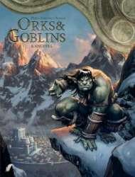 Orks en Goblins 8 190x250 1