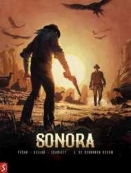 Sonora 3 190x250 1
