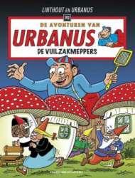 Urbanus 192 190x250 1