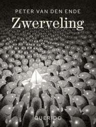 Zwerveling 1 190x250 1