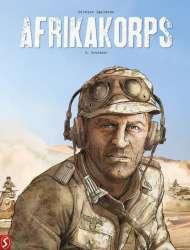 Afrikakorps 2 190x250 1