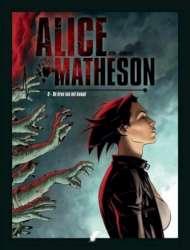 Alice Matheson 6 190x250 1