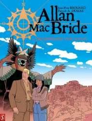 Allan Mac Bride 2 190x250 1