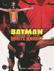 Batman Curse of the White Knight 1 190x250 1