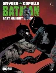 Batman Last Knight on Earth 3 190x250 1