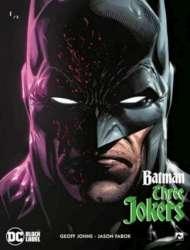Batman Three Jokers 1 190x250 1