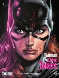 Batman Three Jokers 2 190x250 1