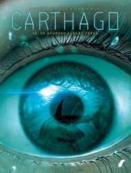 Carthago 10 190x250 1