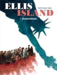 Ellis Island 1 190x250 1