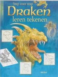 Infotheek Stap voor Stap Draken 190x250 1