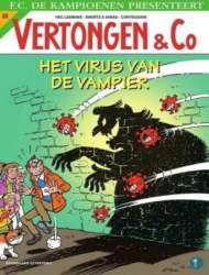 Kampioenen Presenteert Vertongen and Co 33 190x250 1