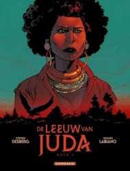 Leeuw van Juda 2 190x250 1
