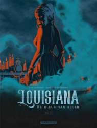 Louisiana 2 190x250 1