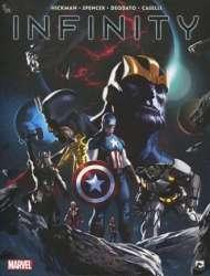 Marvel Infinity 1 190x250 1