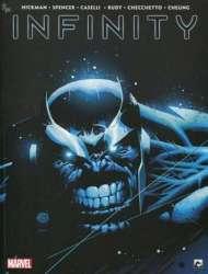 Marvel Infinity 2 190x250 1
