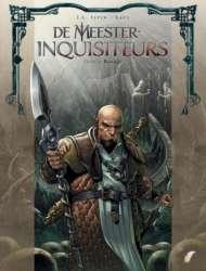 Meester Inquisiteurs 9 190x250 1