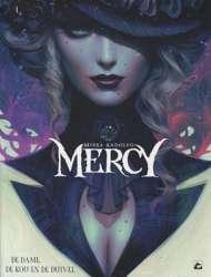 Mercy 1 190x250 1