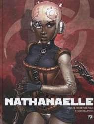 Nathanaelle 1 190x250 1