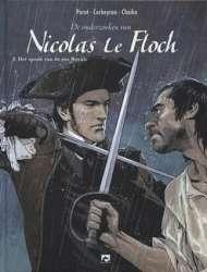 Onderzoeken van Nicolas le Floch 3 190x250 1