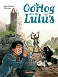 Oorlog van de Lulus 7 190x250 1