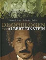 Oorlogen van Albert Einstein 1 190x250 1