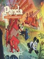 Panda E1 190x250 1