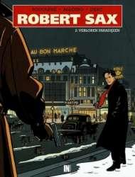Robert Sax 2 190x250 1
