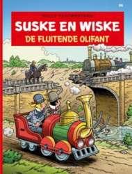 Suske en Wiske 291 190x250 1