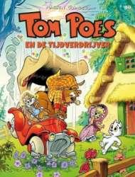 Tom Poes D10 190x250 1
