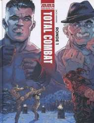 Total Combat 1 190x250 1