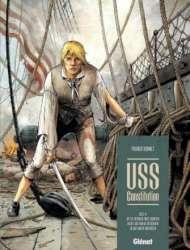 USS Constitution 2 190x250 1