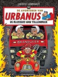 Urbanus 193 190x250 1