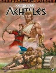 Achilles 3 190x250 1