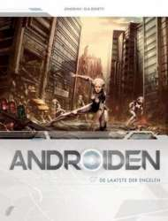 Androiden 7 190x250 1