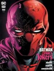 Batman Three Jokers 3 190x250 1
