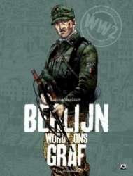 Berlijn wordt ons graf 1b 190x250 1