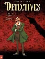 Detectives 6 190x250 1