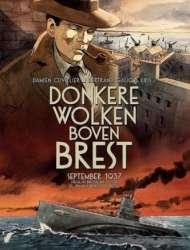 Donkere Wolken Boven Brest 1 190x250 1