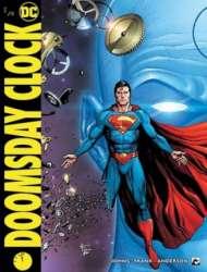 Doomsday Clock 1 190x250 1