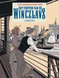 Fortuin van de Winczlavs 1 190x250 1