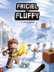 Frigiel en Fluffy 4 190x250 1