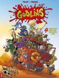 Goblins 4 190x250 1