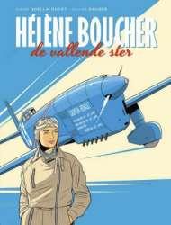 Helene Boucher 1 190x250 1