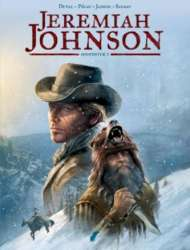 Jeremiah Johnson 1 190x250 1