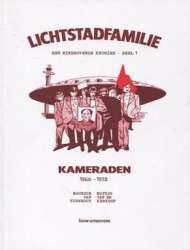 Lichtstadfamilie 1 190x250 1