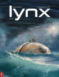 Lynx 1 190x250 1