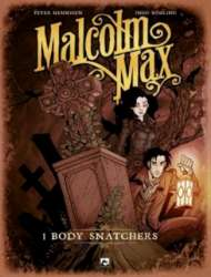 Malcolm Max 1 190x250 1