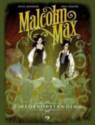Malcolm Max 2 190x250 1