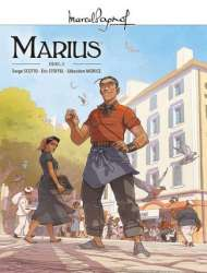 Marcel Pagnol 17 190x250 1